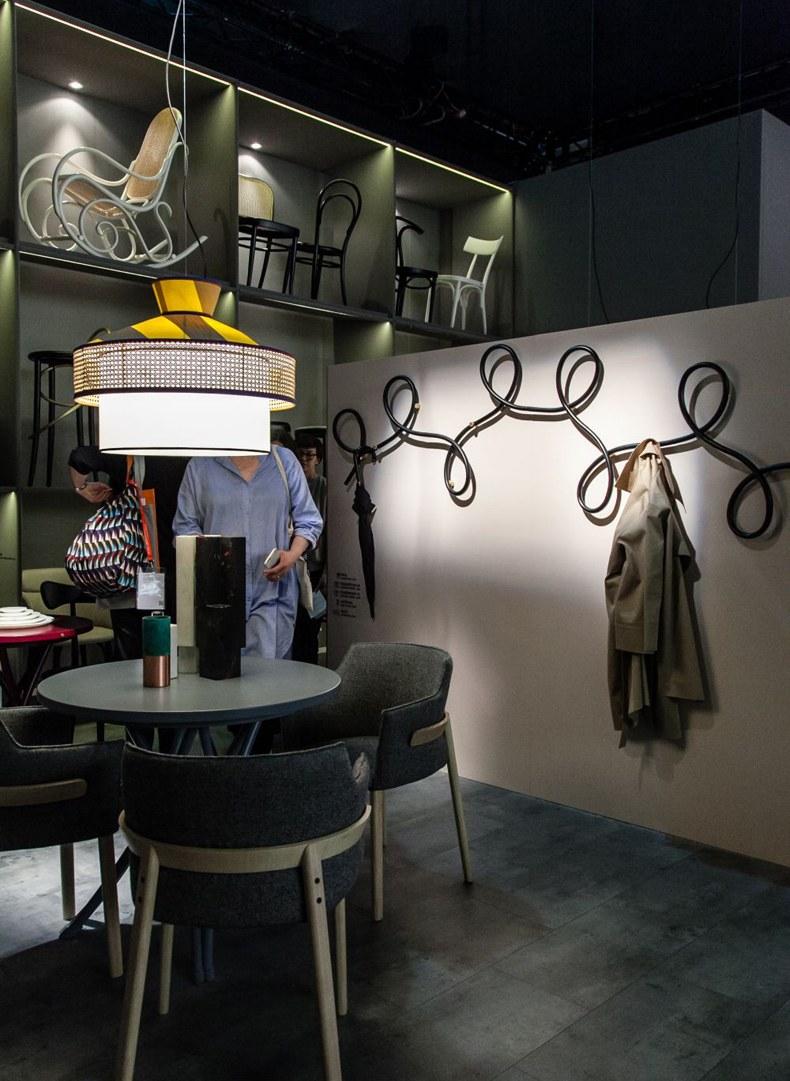 Wall Hanger Design Ideas
