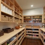 Fast and Easy Storage with Sliding Shelving Systems