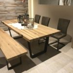 Curved Banquette Seating for Dining Room: 6 Good Tips to Buy