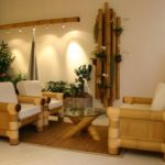 Awesome Old Bamboo Furniture Ideas in Your House