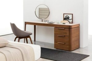 Porada Bed Make Up Furniture