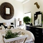 3 Effective Advices for Black Wood Bedroom Furniture Design