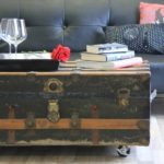 Beautiful Coffee Table Alternatives: 9 Modern Design Options