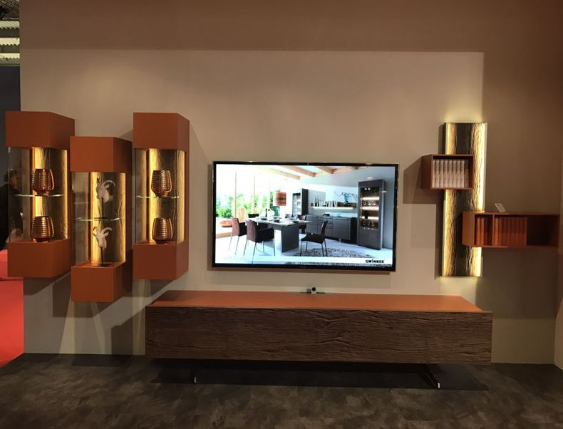 42 Inch Above The Floor – How High To Mount TV