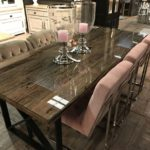 3 Efficient Tips for Picking Luxury Modern Dining Table for Your House