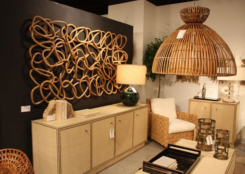 Wooden Accessories For Living Room