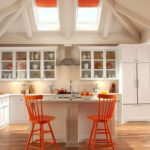 8 Effective Tips of Feng Shui Kitchen Design in Your House