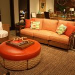 14 Useful Ideas How to Decorate Patio Furniture in Living Room