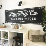 How to Design Your Own Laundry Room