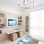 9 Helpful Tips How to Decorate Your TV Floating Media Cabinet