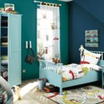 Bedrooms with Beautiful Room Colors in Your Home