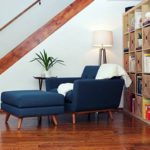 10 Effective Rules For Reading Corner Furniture Decor in Your Room