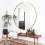 How to Create a Modern Entryway With Contemporary Entryway Furniture