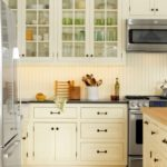 Interior Ideas For Creating Old Farmhouse Kitchen Designs