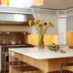 5 Ideas Gorgeous Sunflower Kitchen Decor Ideas