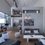 13 Magnificent Grey Living Room Designs for Your House