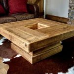 Wonderful Second Hand Wooden Furniture: 4 Tips How to Choose