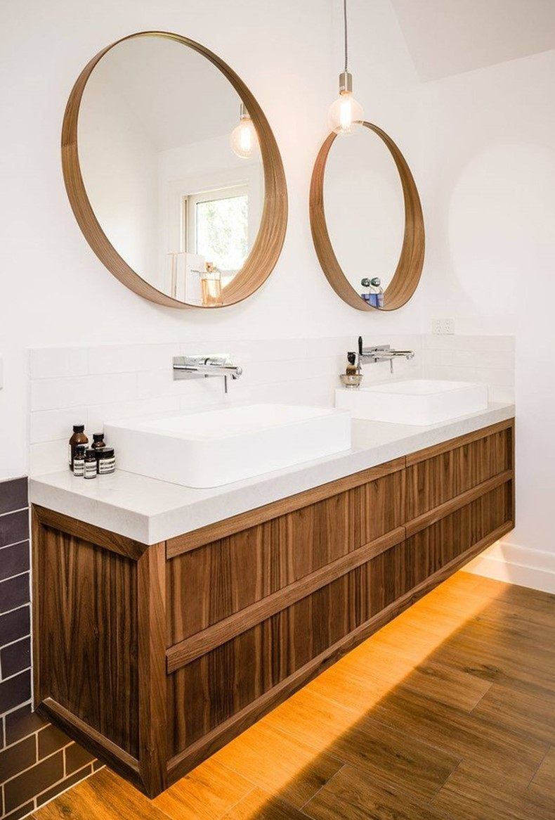Bathroom Steding Interiors