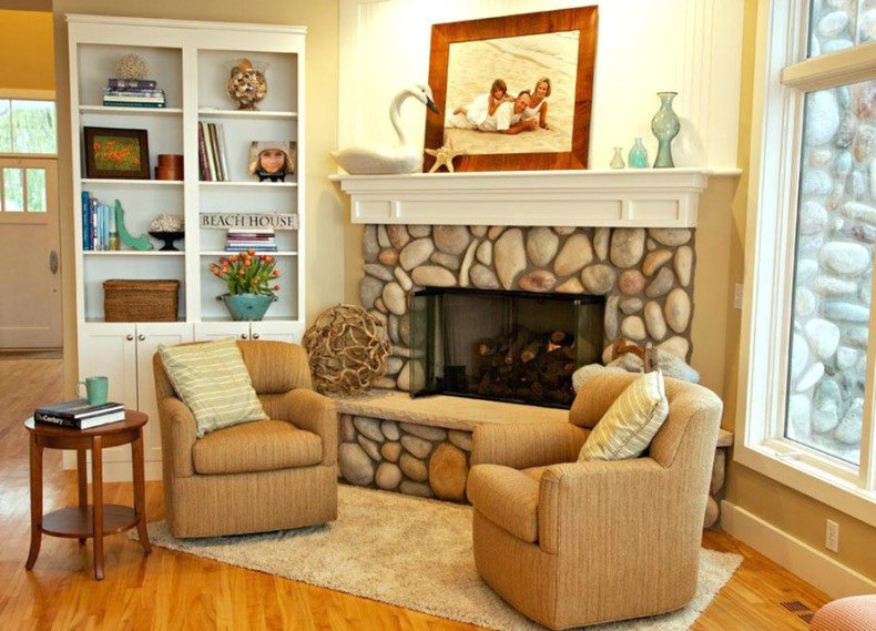 Kitty&Company Interior Design