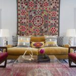 10 Tips for Magical Bohemian Chic Interior Design