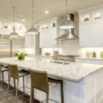 Amazing Granite Countertops for Your Kitchen
