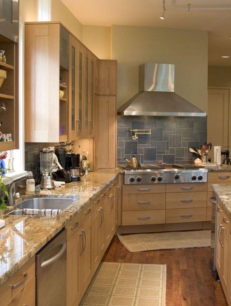 Incredible Kitchen Cabinet Design
