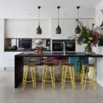 Amazing Kitchen Examples After Renovating. Part 1