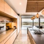 Amazing Kitchen Examples After Renovating. Part 3